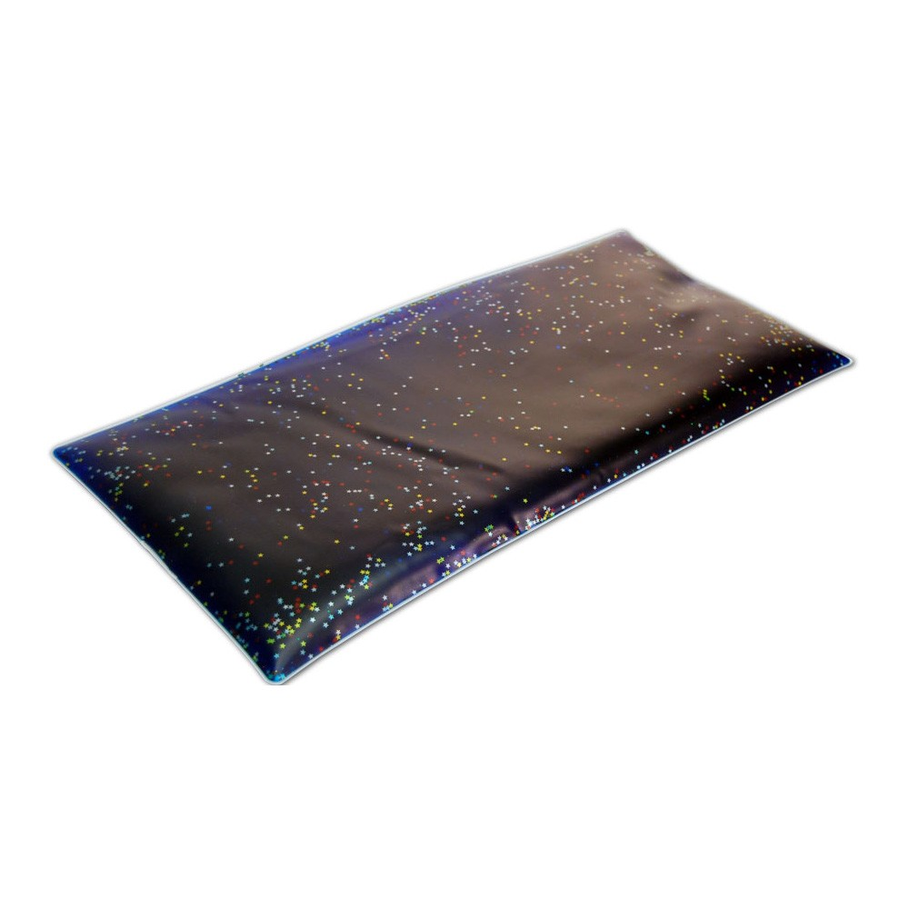 Skil-Care Weighted Rectangular Lap Pad