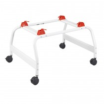 Drive Medical Otter Pediatric Bathing System Optional Shower Stand