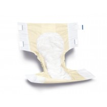 Medline Comfort-Aire Disposable Briefs