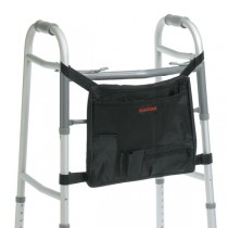 Medline Walker Carry Pouch/Tote