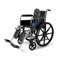 Medline 2000 Wheelchairs