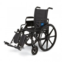Medline K4 Lightweight Wheelchairs
