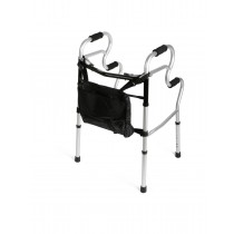 Medline Adult Stand-Assist Walkers