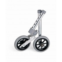 "Medline Walker 5"" Swivel Casters"