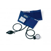 Medline PVC Handheld Aneroid