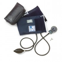 Medline Handheld Aneroid