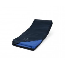 Medline A20 Low Air-Loss Therapy Mattress