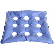Medline Aeroflow II Wheelchair Cushions