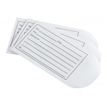 Medline Medication Envelopes
