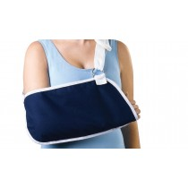 Medline Deep Pocket Arm Slings