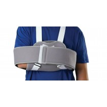 Medline Universal Sling and Swathe Immobilizers,Universal