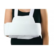 Medline Sling and Swathe Immobilizers