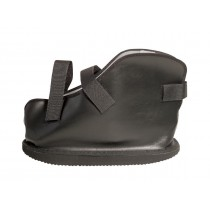Medline Vinyl Closed Toe Cast Boots