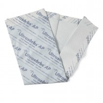 Medline Ultrasorbs AP Underpads
