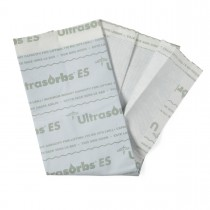 Medline Ultrasorbs Extra Strength Drypad and Drawpad