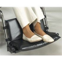 Skil-Care One-Piece Econo-Footrest Extender