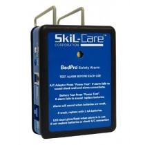 Skil-Care BedPro Alarm Unit w/Accessories