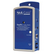 Skil-Care ChairPro Alarm Unit Only