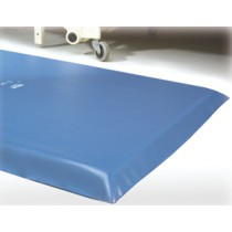"""Skil-Care Roll-On 26"""" Bedside Fall Mat"""