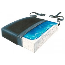 Skil-Care Bari- Gel-Foam Cushion