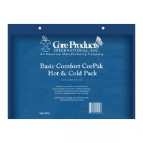 Core Products Basic Comfort CorPak Hot & Cold
