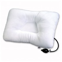 Core Products Air Core Cervical Pillow - Adjustable