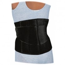 DonJoy Lumbosacral Support