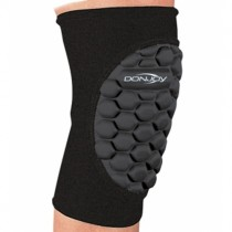 DonJoy Spider Pad Knee Sleeve