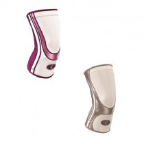 Mueller Life Care Contour Knee Support