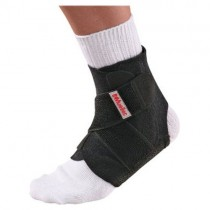Mueller 44547 Adjustable Ankle Stabilizer