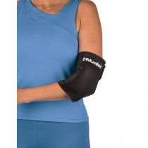 Mueller ColdHot Therapy Wrap - Small