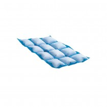 Mueller Flexible Cold/Hot Pad