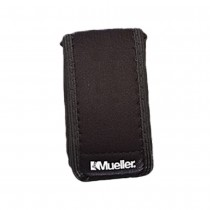Mueller Tennis Elbow Support - One Size