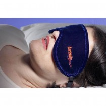 Serenity 2000 Magnetic Eye Mask