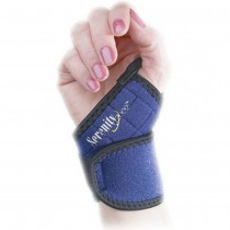 Serenity 2000 Magnetic Wrist Support