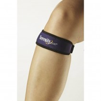 Serenity 2000 Magnetic Knee Band