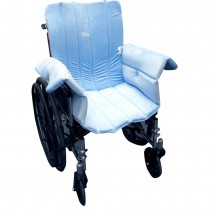 Skil-Care Wheelchair Cozy Seat