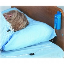 Skil-Care Personal Alarm - One Size