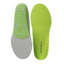 Superfeet Heritage Green Insoles