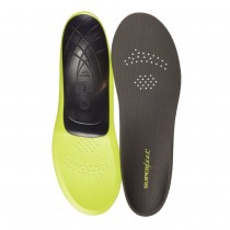 Superfeet Heritage Carbon Insoles